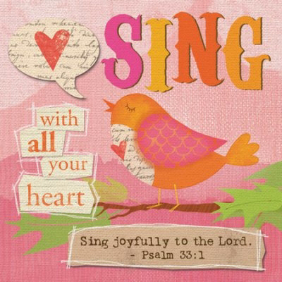 Magnet-Canvas-Inspired Grace-Sing