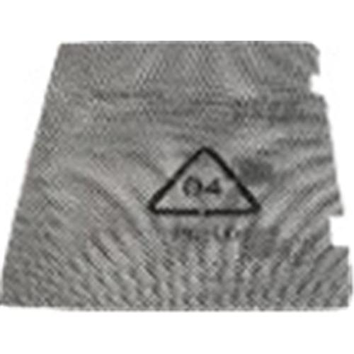 Whynter ARC-CF-110WD Replacement carbon filter for ARC-110WD