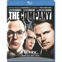 The Company (Blu-ray)