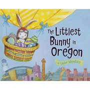 Littlest Bunny in Oregon, The