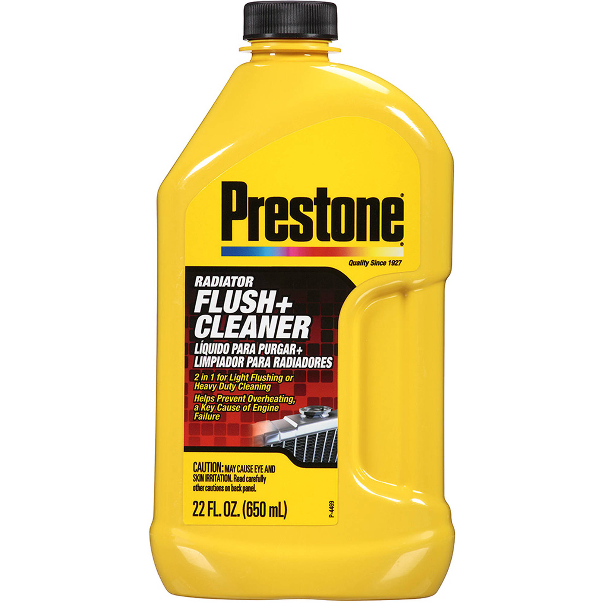 Best Fuel Additive >> Motor Medic Motor Flush Reviews - impremedia.net