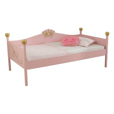 Kidkraft Princess Daybed