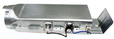 H3AAH-1036G IDC CBL Pack of 25 HHSC10H//AE10G//HHSC10H