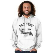 Jesus Hoodies Sweat Shirts Sweatshirts Free Christian God Savior Truth Faith