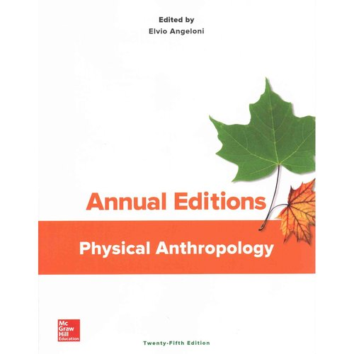 physical anthropology 2 essay Anthropology, human biology, genetcs - physical anthropology: the link between human nature.