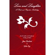Love and Laughter - eBook