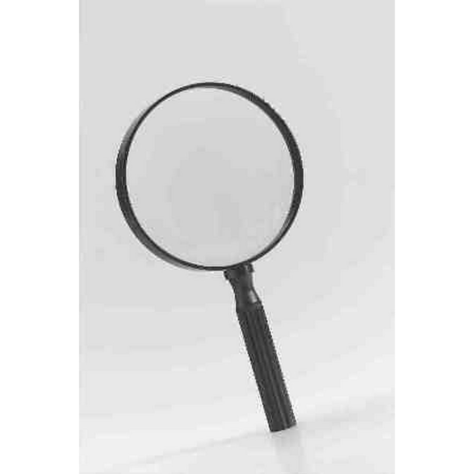 Jumbo Magnifying Glass Costume Accessory