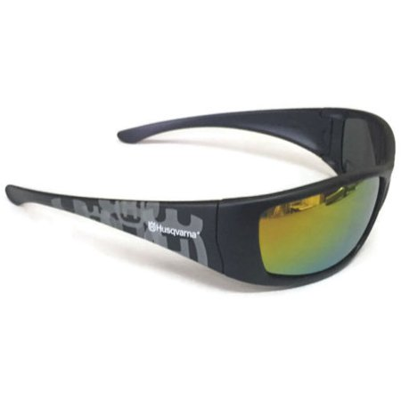 Husqvarna Freestyle Sunglasses Eye Protection 501234512 eye (Best Sunglasses For Eye Protection)