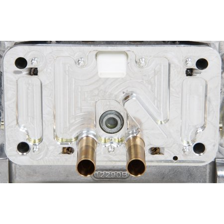 Holley Performance 0-80688 Carburetor