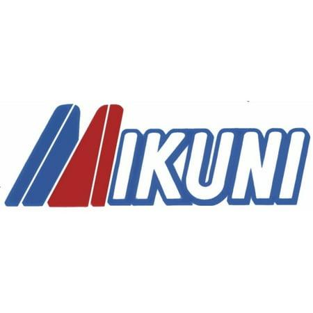 Mikuni VM15/285 Spring Clip N.V. for BN (Mikuni Bn Carb)