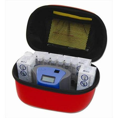 Lamotte Colorq Testabs Pro 7 Digital Pool Spa Chemical Water Testing Kit
