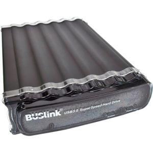 4TB U3-4000XP USB 3.0 5GB/S SINGLE FOR WIN7 VISTA XP MAC LNX