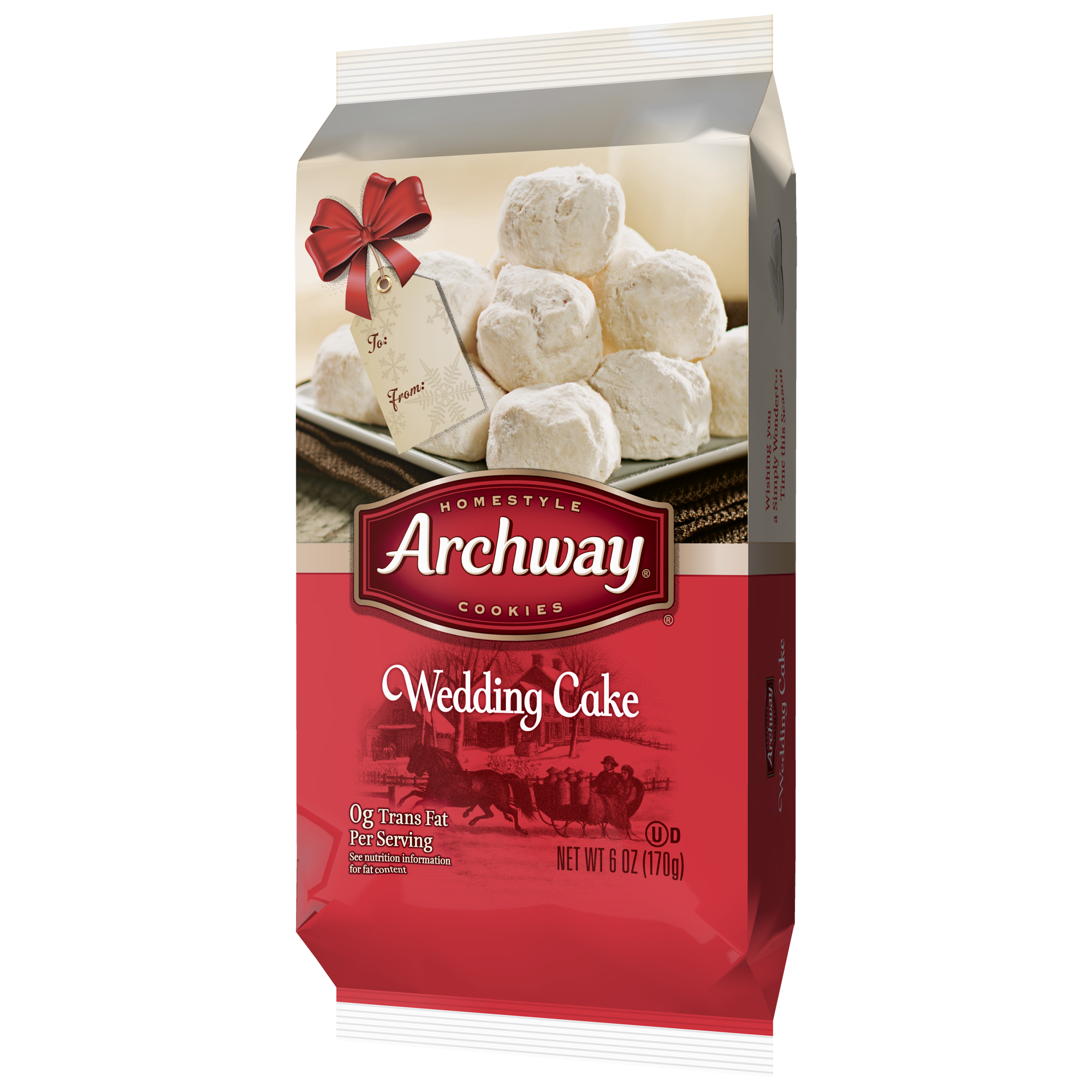 wedding cake cookies archway recipe archway cocoa cookies cookie clicker 22242