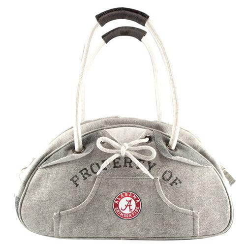 NCAA - Alabama Crimson Tide Hoodie Bowler