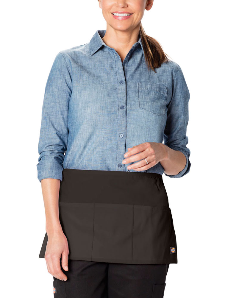 Dickies Server Waist Apron