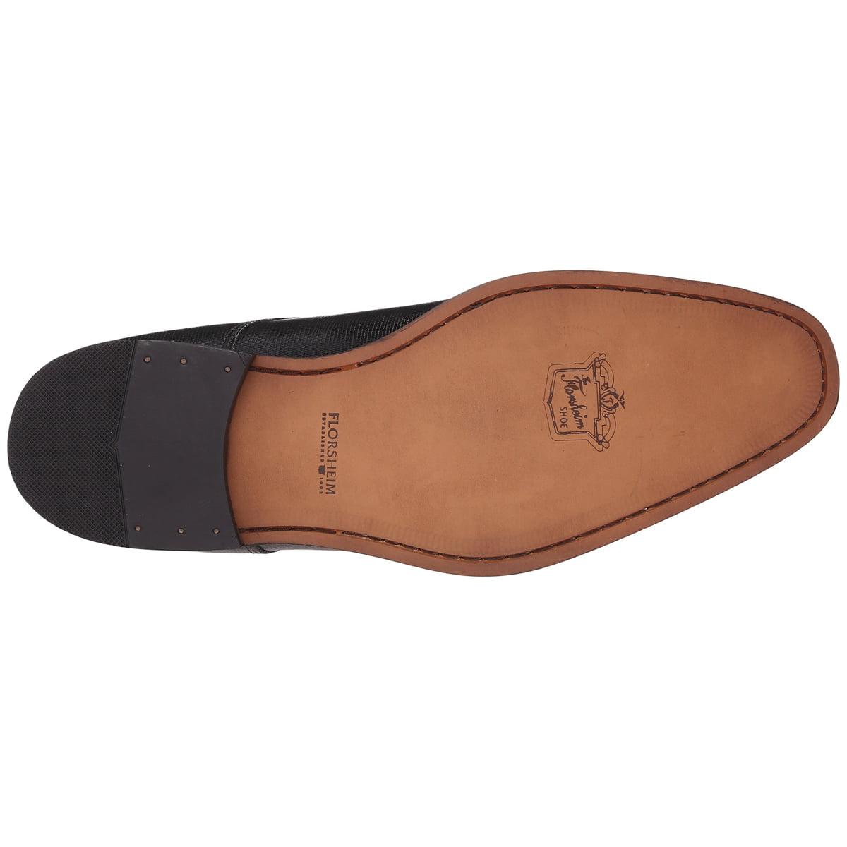 Florsheim Men Sabato Cap Ox Shoes
