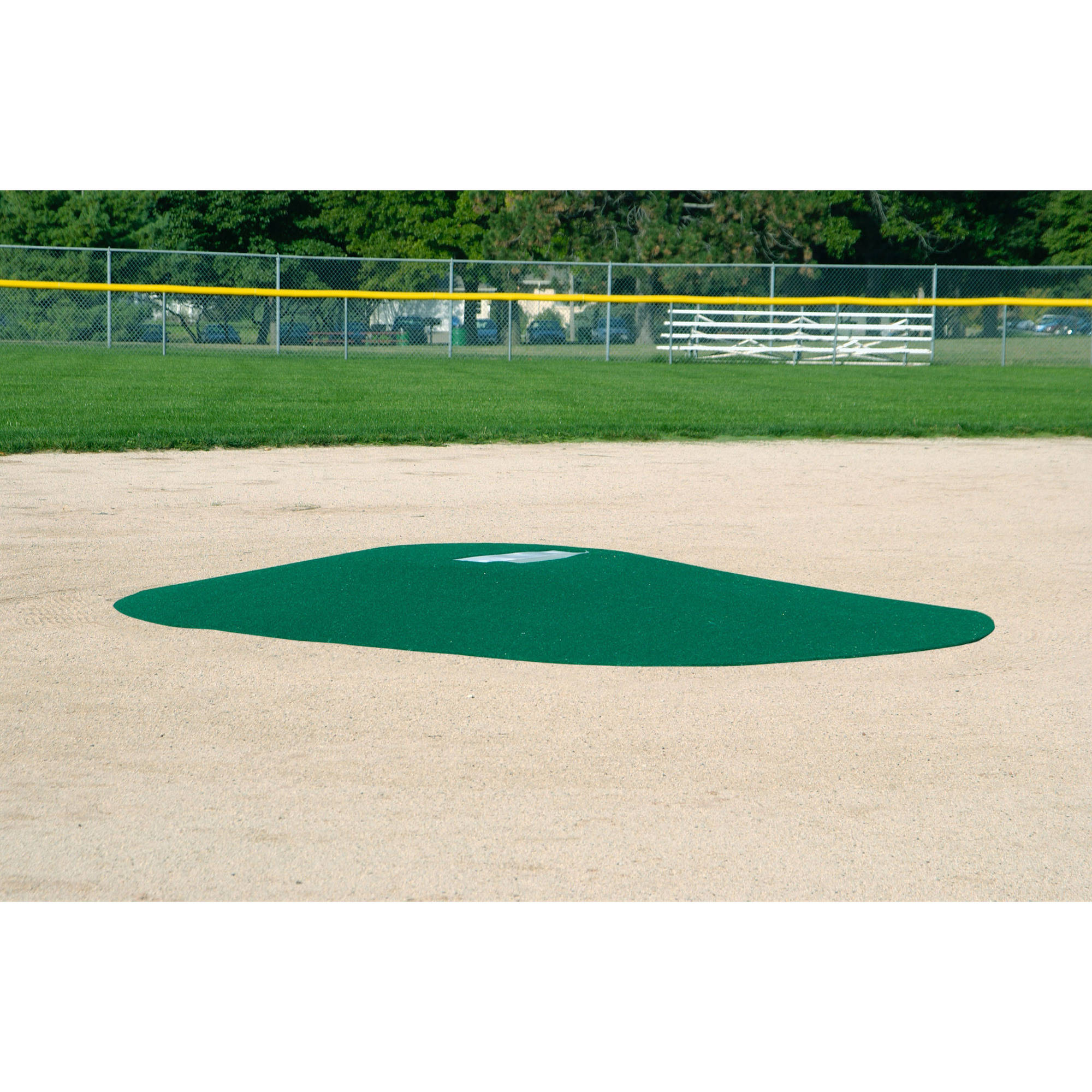 True Pitch Model 202-6A