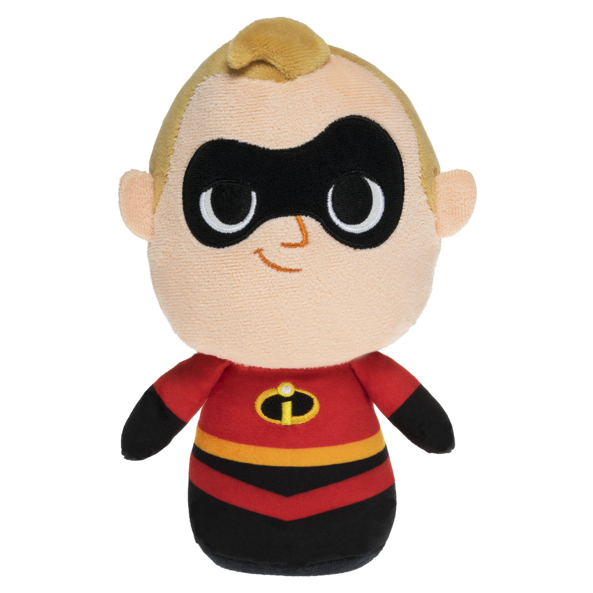 Funko Plush: Incredibles 2 - Mr. Incredible