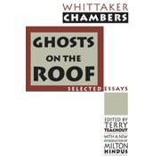 Ghosts on the Roof - eBook