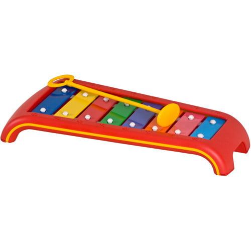 Edushape Xylophone by edushape