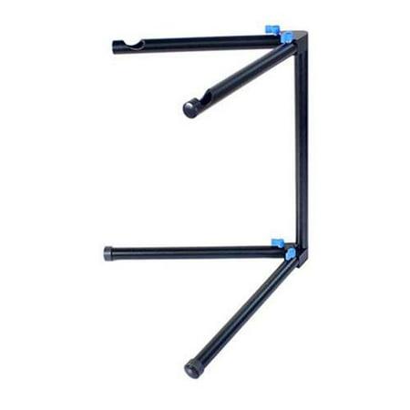 Stand for ZeroGrav 2-Axis Digital Gyro Stabilizer