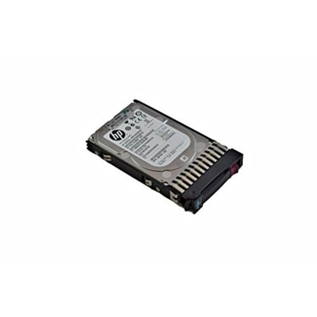 Sata Hot Swap Drive - HP Compatible 625609-B21 1TB 7.2K SATA 2.5