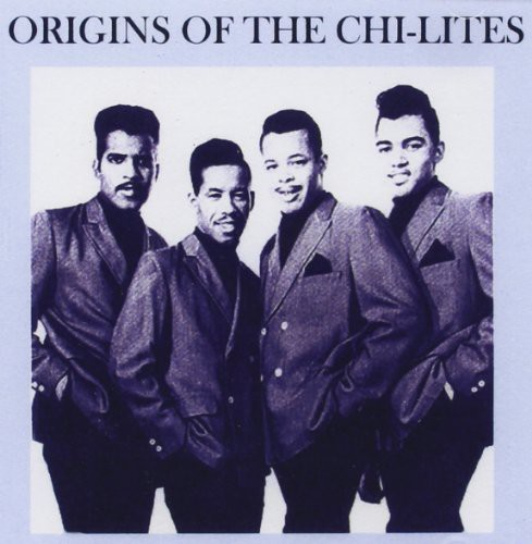 Origins of the Chi-Lites