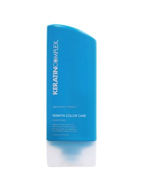 Keratin Complex Keratin Color Care Smoothing Therapy Conditioner