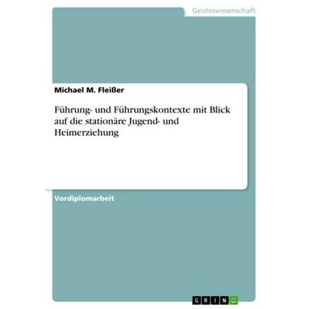 ebook Beginning OpenOffice Calc: From Setting
