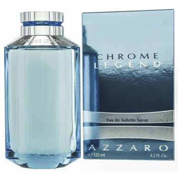 Azzaro 4.2 oz Cologne for Men