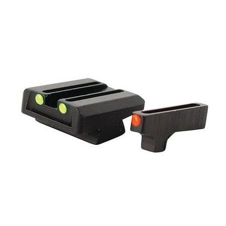 Gun Grip Models (Williams Gun Sight Firesight Set Colt Government Model Series 80 )
