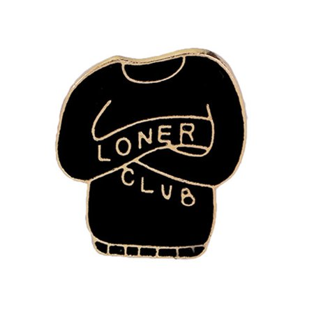 Funny Cartoon Lapel Pins Personalized Enamel Brooches for Hat Clothing and  Bag(C 1243)