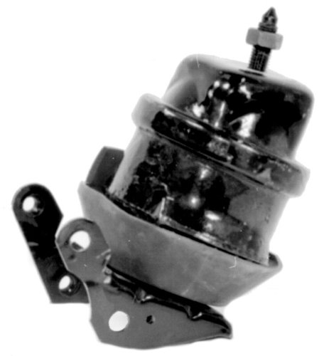 DEA A2788 Rear Right Engine Mount