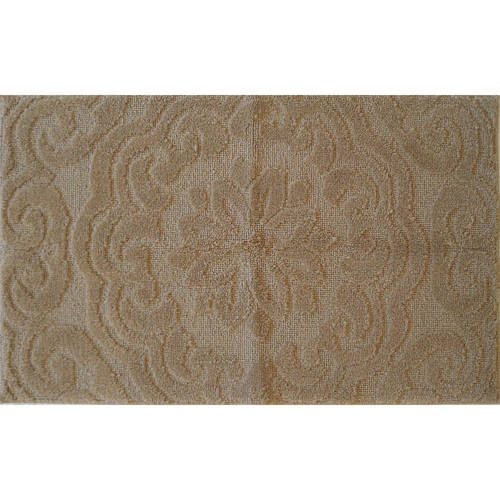 Mainstays Quick Dry Bath Rug