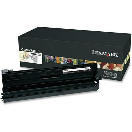 Lexmark C925 Imaging Unit  1 Each  Quantity