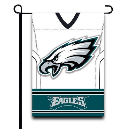 Philadelphia Eagles 12.5