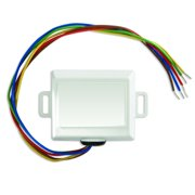 Emerson Thermostats SA11 Common Wire Kit for Sensi Wi-Fi Thermostats