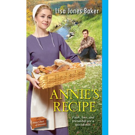Annie's Recipe (Wedding Punch Recipe)