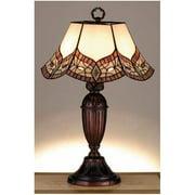 Meyda Lighting Table Lamp - 74017