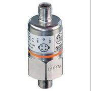 IFM PX3111 Transmitter,0-3000psi,9.6-32VDC