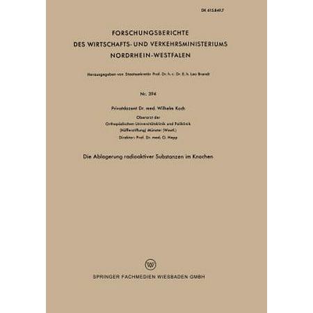 shop Principles of Relativity Physics 1967