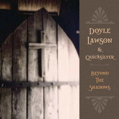 Doyle Lawson & Quicksilver: Russell Moore (vocals, guitar); Scott Vestal (vocals, banjo); Doyle Lawson (vocals, mandolin); Curtis Vestal (vocals, bass guitar).<BR>Additional personnel: Mike Auldridge (steel guitar, dobro).
