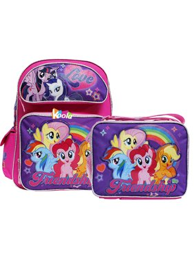 2be37253ae Product Image My Little Pony Friendships Is Magic Large 16