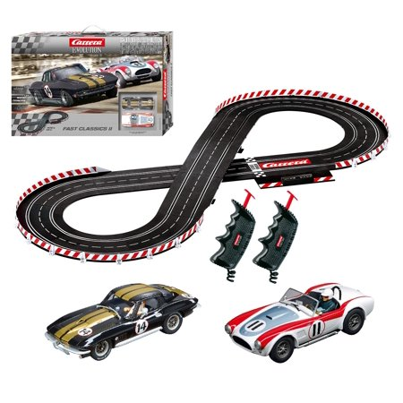 29/10/ · Family Slot Car Racing Review.A reminder of your childhood.(If you had a slot car set, as a child.) By Lucas M.Thomas.Updated: 9 May am.Posted: 29 Oct pm.It comes out 6/