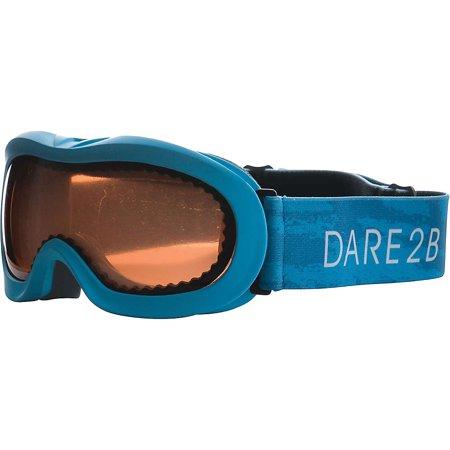 Dare 2B Velose II Junior Ski Goggle Junior Ski Goggle