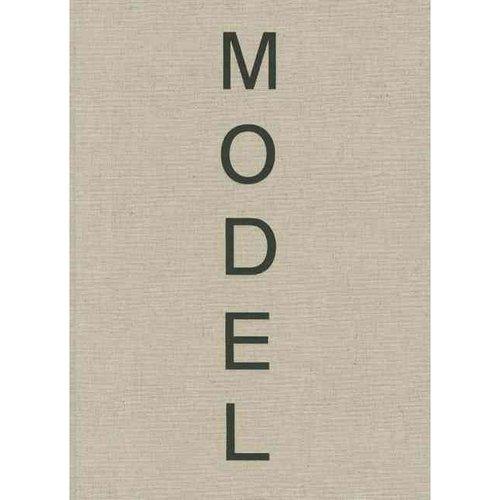 Antony Gormley: Model