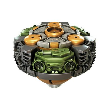 Karrar Striker MBT main battle tank technical data ...   Tank Battle Strikers