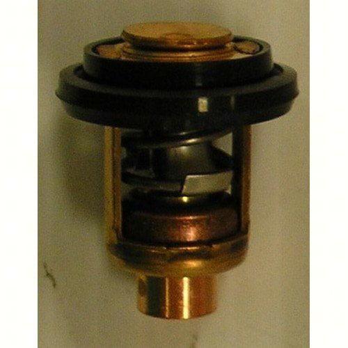Yamaha 6F5-12411-02-00 Thermostat; New # 6F5-12411-03-00 Made by Yamaha