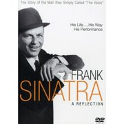 Frank Sinatra: A Reflection by