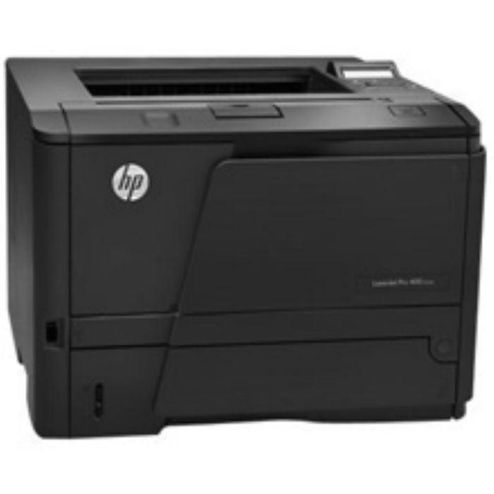 AIM Refurbish - LaserJet Pro 400 M401N Laser Printer (AIMCZ195A)
